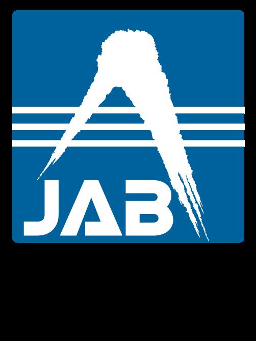 JISQ9100認定企業